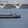WBJ on Metro coming to National Harbor